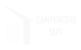 Campencere Yapı Logo